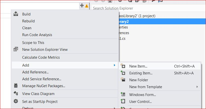 Csla Class Diagrams Code Visual Studio Marketplace